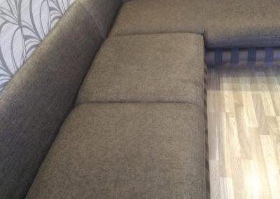 выездная чистка дивана